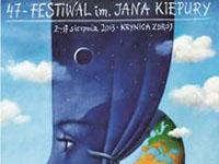 47 Festiwal Kiepury w Krynicy-Zdrój