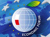 XXIII Forum Ekonomiczne w Krynicy