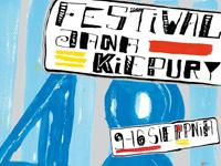 48 Festiwal Kiepury w Krynicy-Zdrój