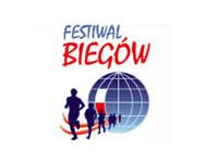 9 Festiwal Biegowy w Krynicy