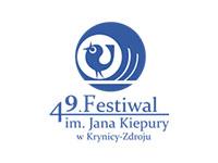 49 Festiwal Kiepury w Krynicy-Zdrój