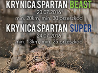 Spartan Race 2016 plakat min