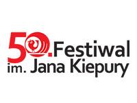 50 Festiwal Kiepury w Krynicy-Zdrój