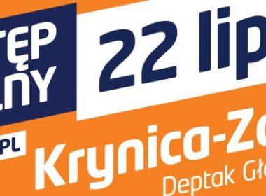 Hej Fest 2017 w Krynicy - zdjęcie