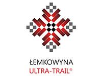 Łemkowyna Ultra-Trail