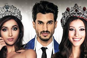 Wybory Miss Supranational 2017, Mister Supranational 2017 i Miss Polski 2017 w Krynicy-Zdroju