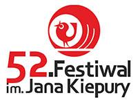 52 Festiwal Kiepury w Krynicy-Zdrój