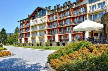 Hotel Activa