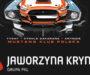 Mustang Race 2019 pod Jaworzyną Krynicką