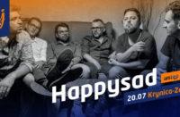 Hej Fest 2019 w Krynicy - zdjęcie
