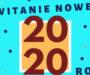 Sylwester 2019/2020 w Krynicy